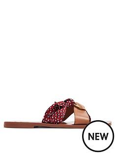 ted-baker-maliyar-sandal-brown