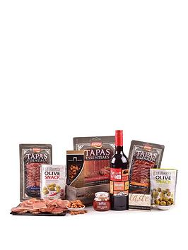 wine-and-tapas-wooden-gift-tray