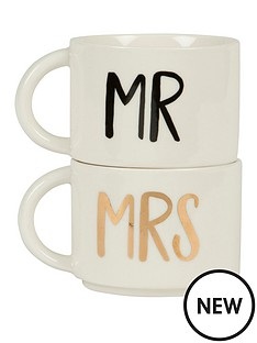 sass-belle-mr-mrs-stacking-mugs-set-of-2