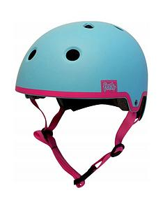 rad-park-cycle-helmet-bluepink-54-58cm