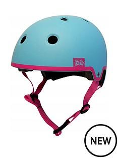rad-park-cycle-helmet-bluepink-54-58cm