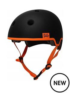 rad-rad-park-cycle-helmet-blackorange-54-58cm