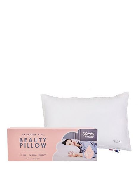 okioki-hyaluronic-acid-beauty-pillow-cotton-mix