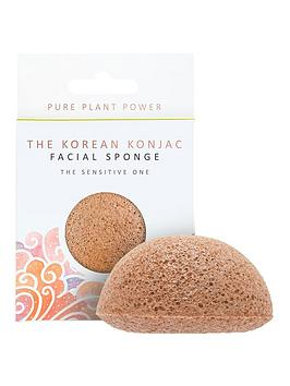 The Konjac Sponge Company The Konjac Sponge Company The Elements Air  ... Picture