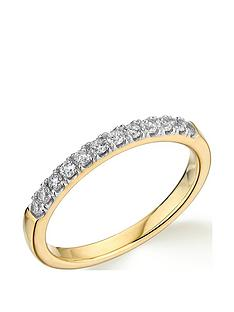 9ct-gold-025ct-diamond-micro-setting-eternity-ring