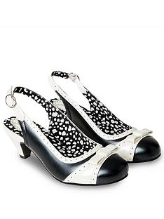 joe-browns-tickle-the-ivories-shoes-black-white