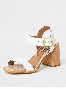river-island-two-part-block-heel-sandal-white