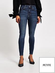ri-petite-high-rise-hailey-super-skinny-jeans-blue