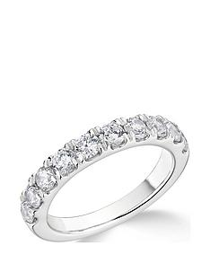 love-diamond-9k-white-gold-15ct-diamond-eternity-ring