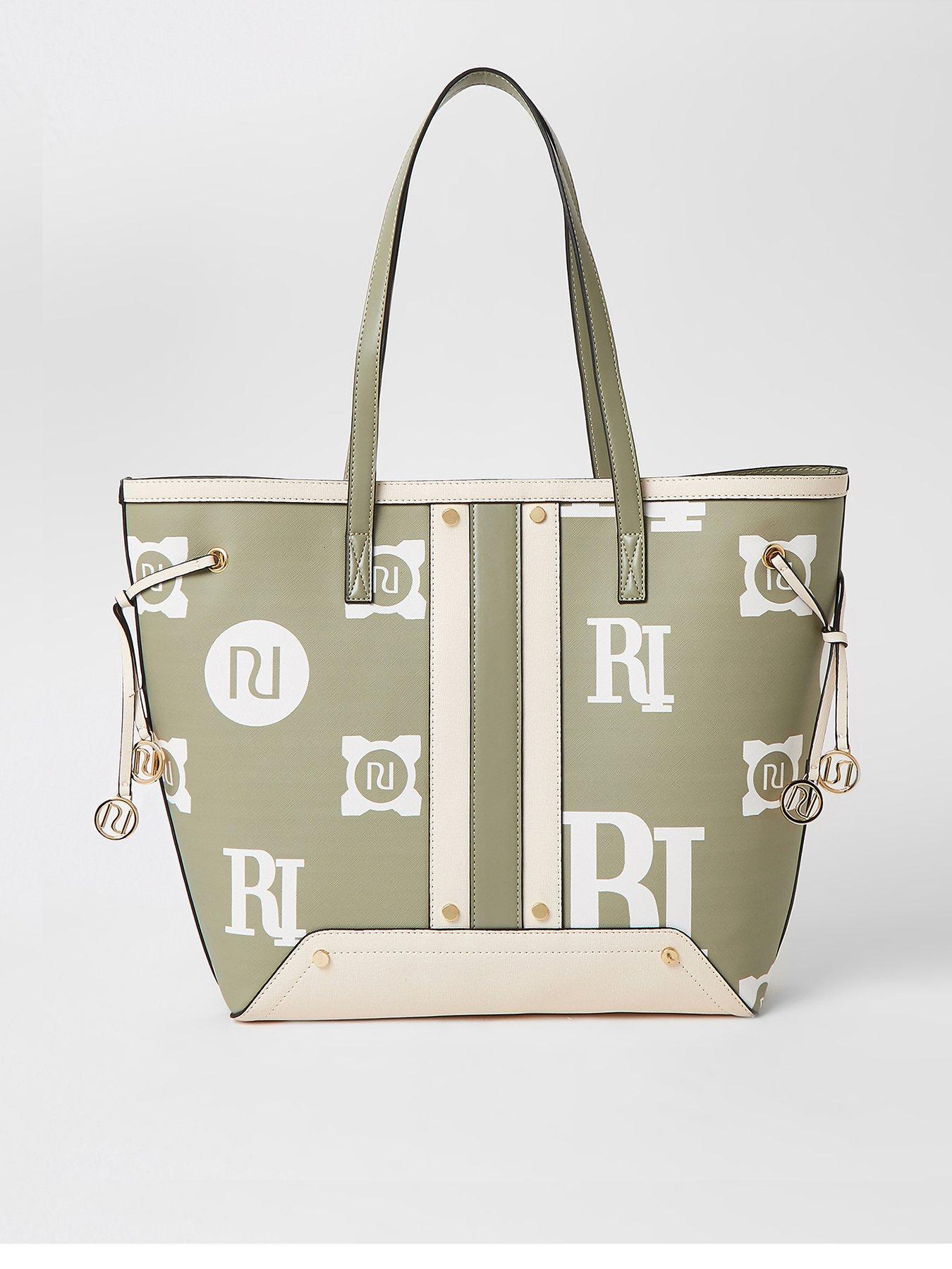 Clothing & Footwear Sale | Bags & purses | Women | www