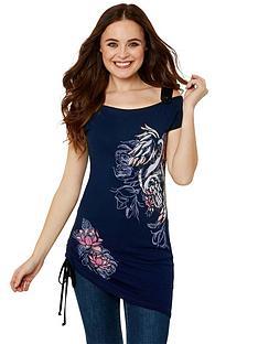 joe-browns-beautiful-swan-t-shirt