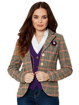 joe-browns-precious-dogtooth-jacket