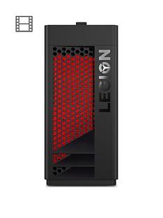 lenovo-legion-t530-28icb-gaming-5-series-intel-core-i7-9700-16gb-ram-1tb-hard-drive-amp-512gb-ssd-gaming-desktop-nvidia-rtx2060-6gb-graphics--black