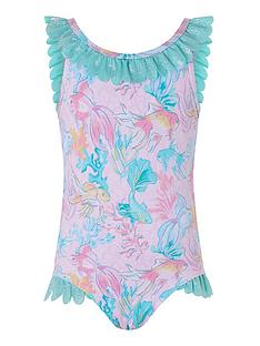 monsoon-baby-girls-dinah-shimmer-swimsuit-pale-pink