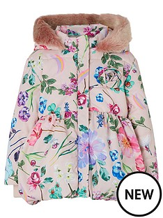 monsoon-baby-girls-pixie-floral-padded-coat-pink