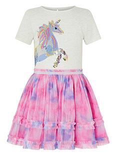 monsoon-girls-disco-nina-unicorn-tie-dye-dress-ivory