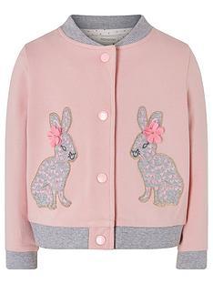 monsoon-baby-girls-bunny-bomber-jacket-pink