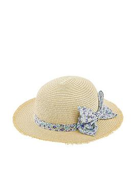 monsoon-baby-girls-elsie-ditsy-bow-floppy-hat-natural