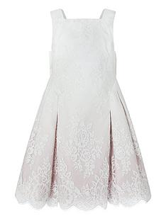 monsoon-girls-victoria-ombre-lace-dress-pink