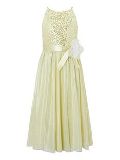 monsoon-girls-truth-sequin-maxi-dress-lemon