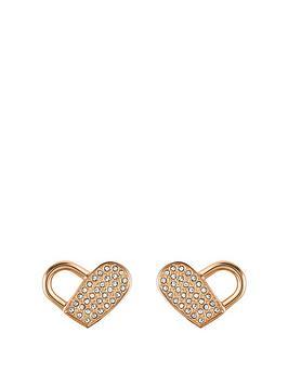 boss-boss-soulmate-heartlock-swarovski-crystal-earrings