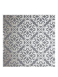 arthouse-ornate-motif-vinyl-wallpaper