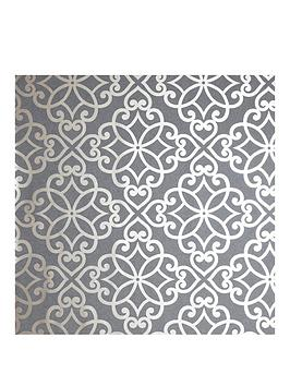 arthouse-ornate-motif-vinyl-wallpaper