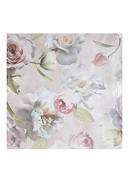 arthouse-chelsea-garden-metallic-wallpaper