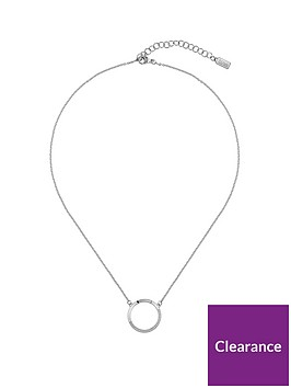 boss-boss-ophelia-reversible-eternity-stainless-steel-swarovski-crystal-necklace