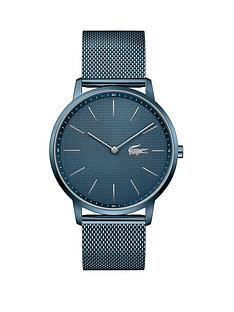 lacoste-moon-ice-blue-mesh-bracelet-blue-dial-mensnbspwatch