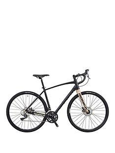 riddick-riddick-gravel-mens-52cmx700c-16-spd-bike-black