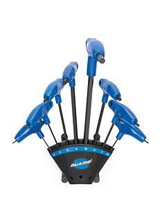 park-tool-p-handle-allen-key-set