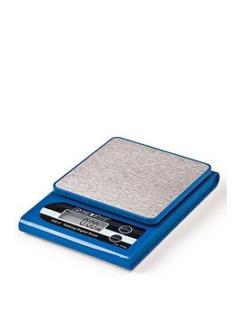 PARK TOOL  Park Tool Ds-2 Digital Scales