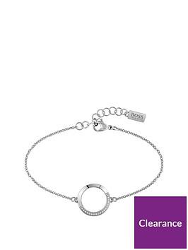 boss-boss-ophelia-reversible-eternity-stainless-steel-swarovski-crystal-bracelet
