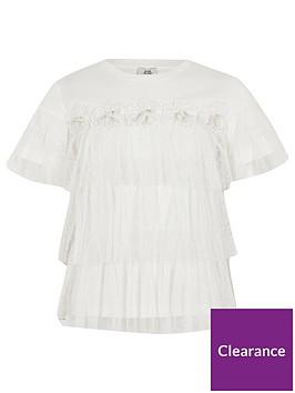 river-island-girls-flower-mesh-frill-t-shirt-white