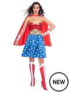 wonder-woman-womens-wonder-woman-costume