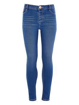river-island-girls-molly-skinny-jeans-blue