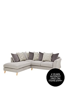 legato-left-hand-fabric-scatter-back-corner-chaise-sofa