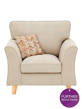 legato-fabric-armchair
