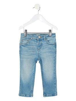 river-island-mini-mini-boys-jake-regular-fit-jean-blue