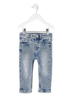 river-island-mini-boys-prolific-sid-skinny-jeans-blue