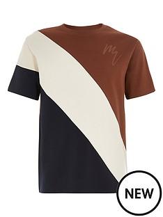 river-island-boys-colour-blocked-tshirt-multi