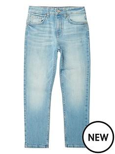 river-island-boys-jake-regular-fit-jeans-blue
