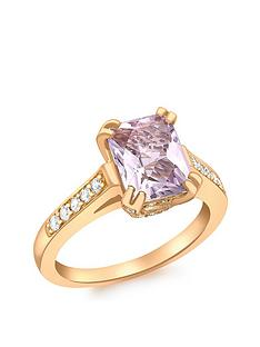 love-gem-9ct-rose-gold-amethyst-and-diamond-ring