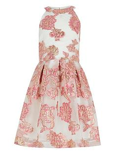 river-island-girls-organza-prom-dress-pink