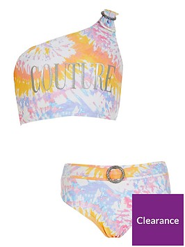 river-island-girls-tie-dye-couture-bikini-multi