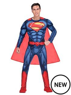 superman-mens-superman-costume