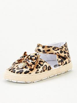 river-island-mini-baby-girls-leopard-espadrillenbsp-nbspbrown