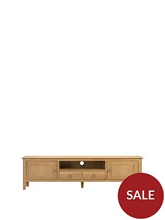 julian-bowen-cotswold-super-wide-tv-unit