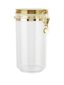 premier-housewares-gozo-canister